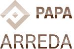 Papa Arreda | Arredamenti a Caserta